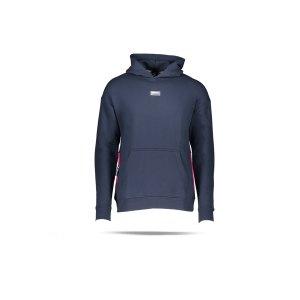 nike-f-c-hoody-blau-pink-f437-cv1490-lifestyle_front.png