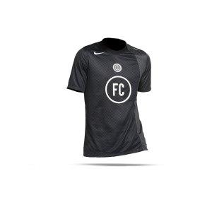 nike-f-c-away-trikot-kurzarm-schwarz-f010-fussball-teamsport-textil-trikots-bq5725.png