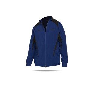 nike-f-c-joga-bonito-woven-jacke-blau-f492-cz0999-lifestyle_front.png