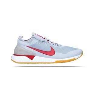 nike-f-c-react-sneaker-grau-rot-f061-lifestyle-schuhe-herren-sneakers-aq3619.png