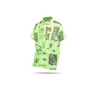nike-f-c-whitespace-t-shirt-f345-da1473-teamsport_front.png