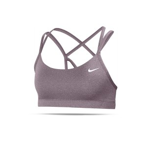 nike-favorites-strappy-sport-bh-damen-lila-f531-aq8686-equipment_front.png