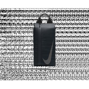 Nike Sporttasche günstig kaufen | Nike Club Team | Duffel