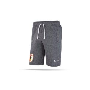 nike-fc-augsburg-freizeitshort-kids-grau-f071-replicas-shorts-national-fcaaq3142.png