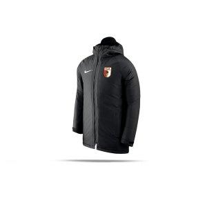nike-fc-augsburg-stadionjacke-kids-schwarz-f010-replica-fanbekleidung-fanausstattung-fca893827.png