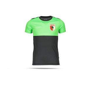nike-fc-augsburg-trainingsshirt-kurzarm-kids-f068-fcabv6947-fan-shop_front.png