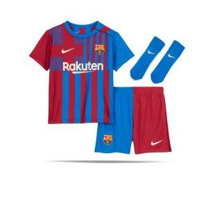 nike-fc-barcelona-babykit-home-2021-2022-f428-cv8297-fan-shop_front.png