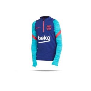 nike-fc-barcelona-dri-fit-drill-top-kids-blau-f456-cw1700-fan-shop_front.png