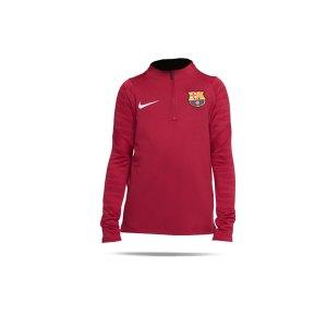 nike-fc-barcelona-drill-top-sweatshirt-kids-f621-cw2180-fan-shop_front.png