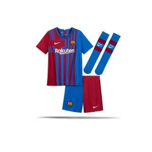 nike-fc-barcelona-minikit-home-2021-2022-f428-cv8268-fan-shop_front.png