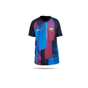 nike-fc-barcelona-prematch-shirt-21-22-kids-f452-cw5129-fan-shop_front.png