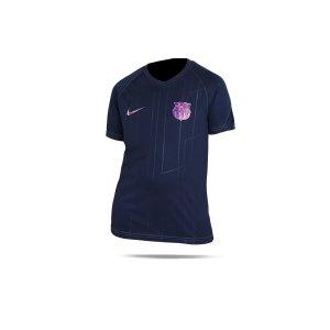nike-fc-barcelona-prematch-shirt-21-22-kids-f452-dh2039-fan-shop_front.png