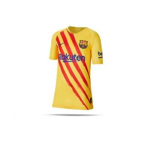 nike-fc-barcelona-shirt-kurzarm-kids-gelb-f727-replicas-t-shirts-international-ct2526.png