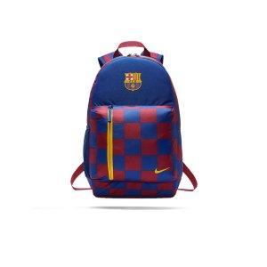 nike-fc-barcelona-stadium-rucksack-kids-f457-replicas-zubehoer-international-ba5524.png