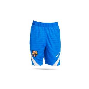 nike-fc-barcelona-strike-short-kids-f427-cw2162-fan-shop_front.png