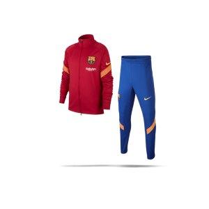 nike-fc-barcelona-trainingsanzug-kids-rot-f621-cd6031-fan-shop_front.png