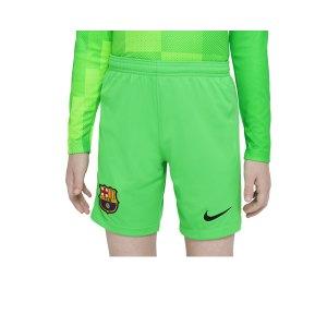 nike-fc-barcelona-torwartshort-2021-2022-kids-f329-cv8320-fan-shop_front.png
