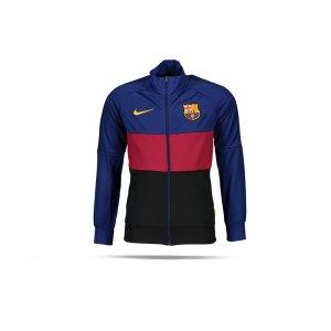 nike-fc-barcelona-i96-trainingsjacke-kids-f455-ci9259-fan-shop_front.png
