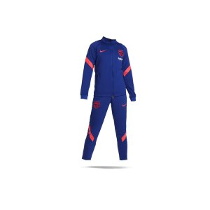 nike-fc-barcelona-trainingsanzug-kids-blau-f456-cw1706-fan-shop_front.png