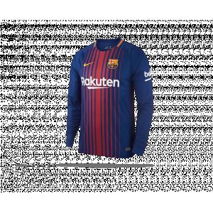 e2c950b6a20ab 10086962 pic1.png. NIKE. FC Barcelona Trikot ...