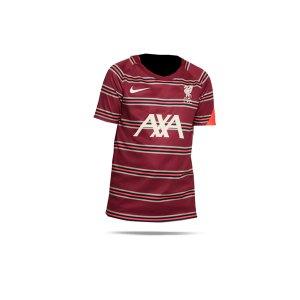nike-fc-liverpool-prematch-shirt-21-22-kids-f614-db2923-fan-shop_front.png