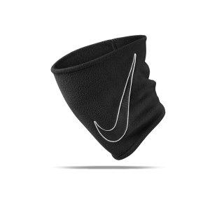 nike-fleece-2-0-neckwarmer-schwarz-weiss-f010-9038-251-equipment_front.png
