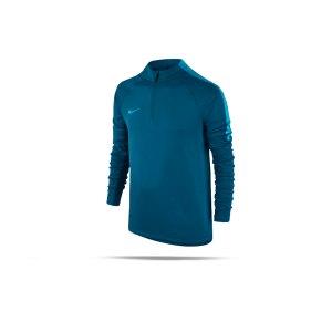 nike-football-drill-14-zip-langarmshirt-kids-f457-longsleeve-kinder-trainingskleidung-atmungsaktiv-komfort-shirt-langarm-fussball-funktional-807245.png