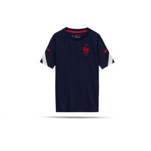 nike-frankreich-strike-top-t-shirt-kids-f400-cd2999-fan-shop_front.png