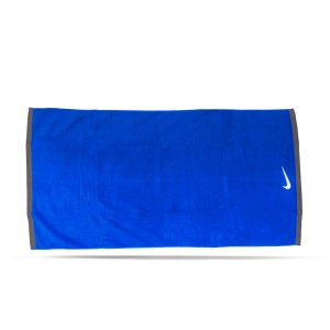 nike-fundamental-towel-handtuch-blau-weiss-f452-equipment-sonstiges-9336-11.png