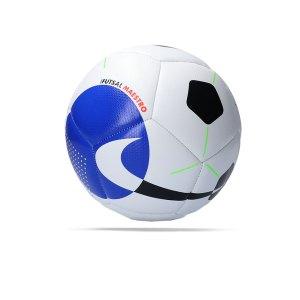 nike-maestro-trainingsball-weiss-blau-f100-equipment-fussbaelle-sc3974.png