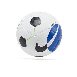 nike-pro-futsalball-weiss-blau-f101-equipment-fussbaelle-sc3971.png