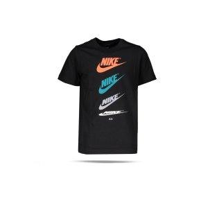 nike-futura-repeat-t-shirt-kids-schwarz-f010-dh6527-fussballtextilien_front.png