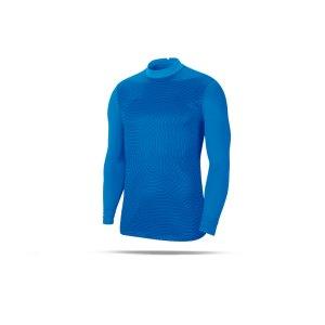 nike-gardien-iii-trikot-langarm-blau-f406-bv6711-teamsport.png