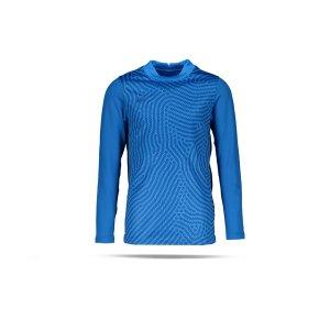 nike-gardien-iii-trikot-langarm-blau-f477-bv6743-teamsport.png