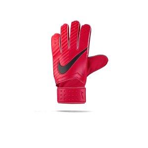 nike-gk-vapor-grip-3-torwarthandschuh-rot-f657-equipment-fussballhandschuh-torwart-ausruestung-gs0347.png