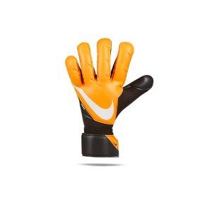 nike-grip3-torwarthandschuh-schwarz-f011-cn5651-equipment_front.png