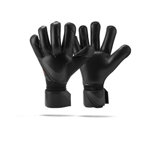 nike-grip3-torwarthandschuh-schwarz-f010-cn5651-equipment_front.png