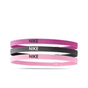 nike-haarband-stirnband-thin-3er-pack-f944-equipment-sonstiges-9318-4.png