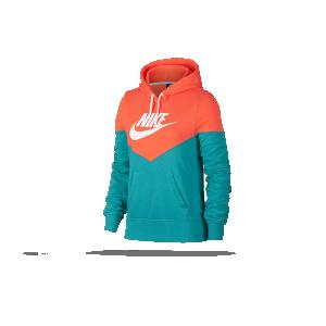 brand new 9bcb9 f5e67 Nike Hoodies günstig kaufen | Nike Sweatshirt | Nike ...