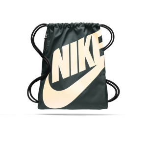 10ee6a62d3619 10112278 pic1.png · NIKE. Heritage Gymsack Sportbeutel ...