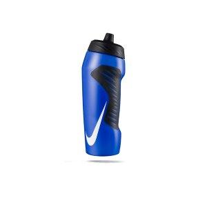 nike-hyperfuel-wasserflasche-709ml-running-f451-running-zubehoer-9341-32.png