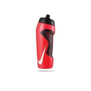 nike-hyperfuel-wasserflasche-709ml-running-f687-9341-32-laufzubehoer_front.png