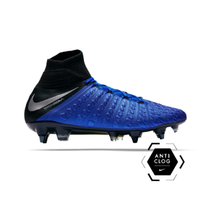 better reasonably priced coupon code Nike Hypervenom online günstig bestellen | X Proximo ...