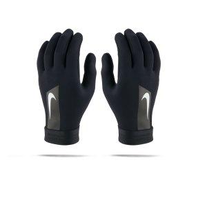 nike-academy-hyperwarm-feldspielerhandschuhe-f013-gs0373-equipment-spielerhandschuhe.png