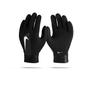 nike-academy-hyperwarm-handschuhe-kids-f014-equipment-spielerhandschuhe-gs0378.png
