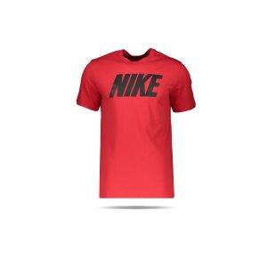 nike-icon-block-t-shirt-rot-schwarz-f657-dc5092-fussballtextilien_front.png