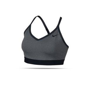 nike-indy-sports-bra-sport-bh-grau-schwarz-f091-equipment-sport-bh-s-878614.png