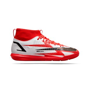 nike-mercurial-superfly-viii-academy-cr7-ic-k-f600-db2676-fussballschuh_right_out.png