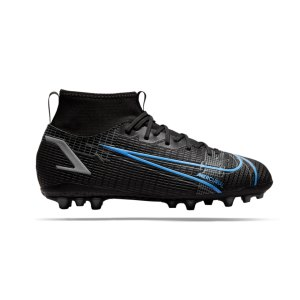 nike-mercurial-superfly-viii-academy-ag-kids-f004-cv0732-fussballschuh_right_out.png