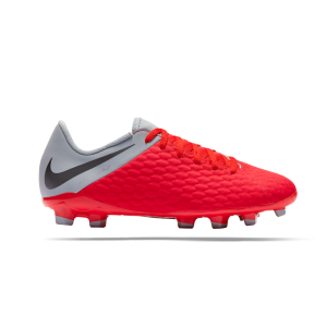 good quality best website great prices Nike Hypervenom Kinderfussballschuhe online kaufen | Phantom ...